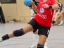 Handballerinnen Oberliga