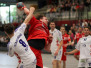 Eintracht gegen Dessau