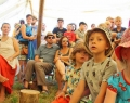 Hippie-Festival (1)