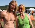 Hippie-Festival (10)