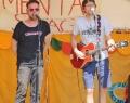 Hippie-Festival (11)