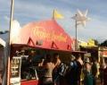 Hippie-Festival (12)