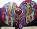 Hippie-Festival (15)