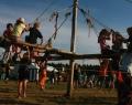 Hippie-Festival (17)