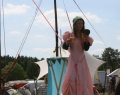 Hippie-Festival (2)