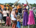 Hippie-Festival (4)