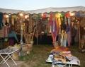 Hippie-Festival (5)