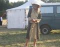 Hippie-Festival (6)