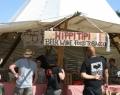 Hippie-Festival (8)