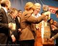 Angela Merkel (10 von 18)
