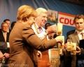 Angela Merkel (11 von 18)