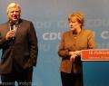 Angela Merkel (14 von 18)