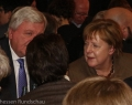 Angela Merkel (18 von 18)