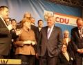 Angela Merkel (4 von 18)