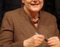 Angela Merkel (6 von 18)