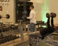 Balance-Fitness-5