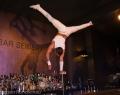 Bar Seibert (11 von 15)