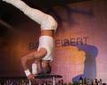 Bar Seibert (5 von 15)