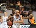 baskettball-10