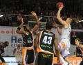 baskettball-11