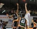 baskettball-12