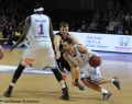baskettball-13