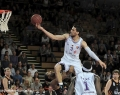 baskettball-14