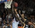baskettball-16