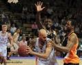 baskettball-19