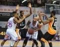 baskettball-2