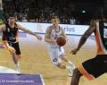 baskettball-21