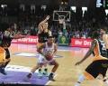 baskettball-22