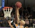 baskettball-3