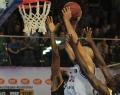 baskettball-4