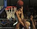 baskettball-5