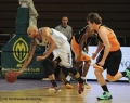 baskettball-6