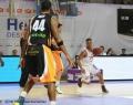 baskettball-7
