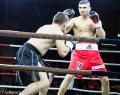 Boxen Korbach (1 von 40)