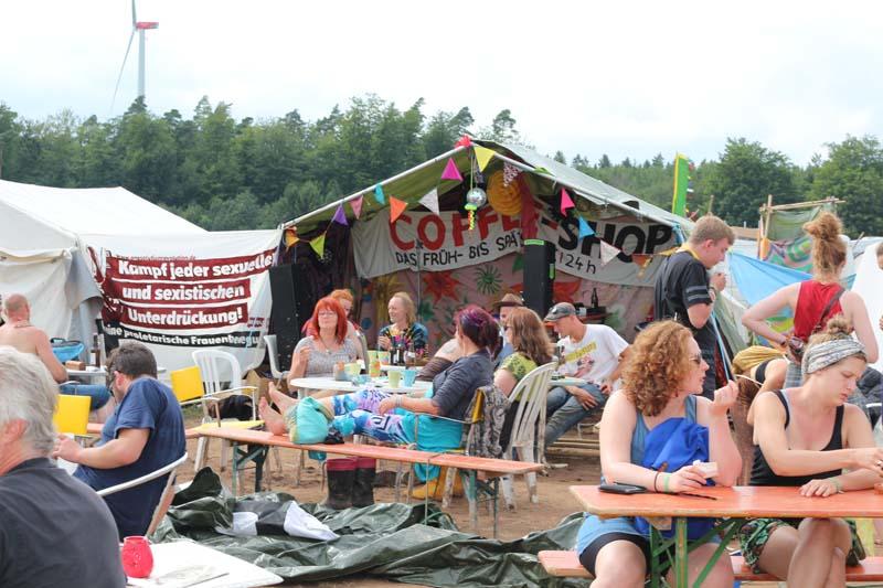 Festival Herzberg