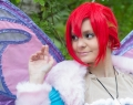Connichi-Tag-2-2014-6252