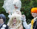 Connichi-Tag-2-2014-6288