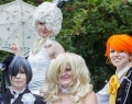 Connichi-Tag-2-2014-6290