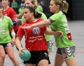 Eintracht-Dutenhofen-13