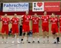 GSV-Eintracht-20