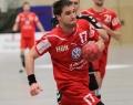 GSV-Eintracht-22