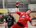 GSV-Eintracht-25
