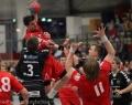 GSV-Eintracht-26