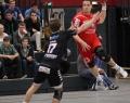 GSV-Eintracht-29