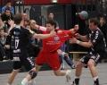 GSV-Eintracht-30