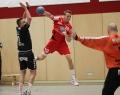 GSV-Eintracht-32